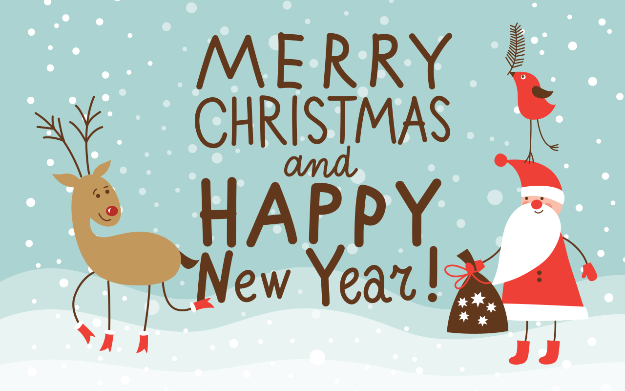 Christmas and New Year Office Hours | Catholic Cemeteries & Crematoria